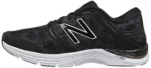 New Balance Women's 711v1 Training Shoe