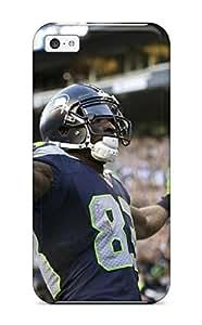 diy phone caseAndrew Cardin's Shop seattleeahawks NFL Sports & Colleges newest iphone 6 4.7 inch cases 8317588K172596819diy phone case