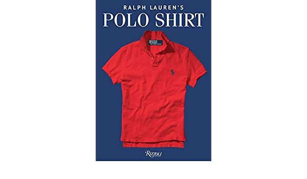 Lauren, R: Polo Shirt: Amazon.es: Lauren, Ralph, Burns, Ken ...