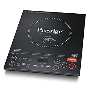 Electric Induction Stove in India 2020