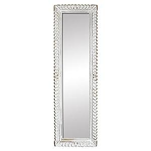 41eZ4eTrWfL._SS300_ 100+ Coastal Mirrors and Beach Mirrors For 2020