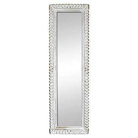 41eZ4eTrWfL._SS450_ Coastal Mirrors and Beach Themed Mirrors