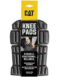 Men's Knee Pads