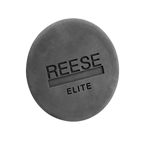(Reese 30136 Reese Hole Cover for Elite Under-Bed Gooseneck Hitch)