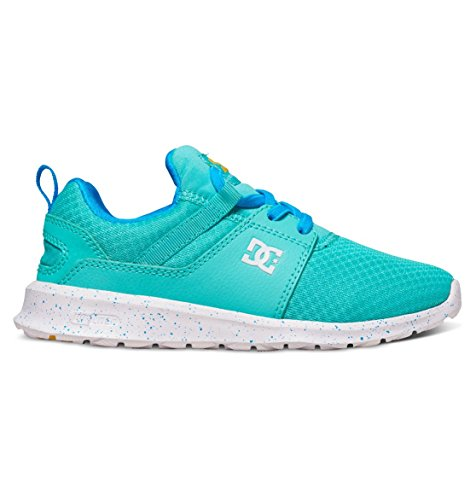 DC Shoes Heathrow SE - Shoes - Chaussures - Fille