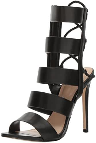 Aldo Women's Hawaii Gladiator Sandal