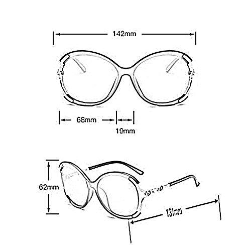 26g Lunettes Qualité Goggle Protection ZHRUIY 062 Sports Haute et TR Soleil 5 A5 et UV PC Homme Cadre Femme Couleurs Loisirs Alliage 100 De qqxpatz