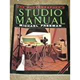 img - for The Photographer's Studio Manual book / textbook / text book