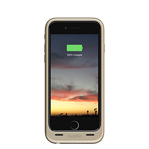 Juice Battery For Mobiles - 9