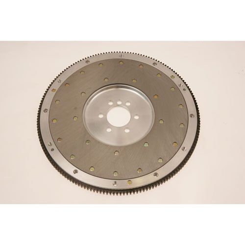 08 mustang flywheel - 2