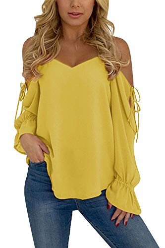 Buy sexy blouses for women on sale