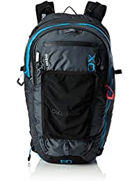 Women's Ascent 28 S Avabag Backpack