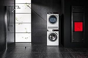 Electrolux SKP11 - Accesorio de hogar (600 mm) Color blanco ...