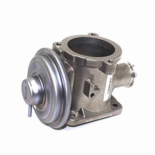 Jp Group Agr-Ventil 3319900100