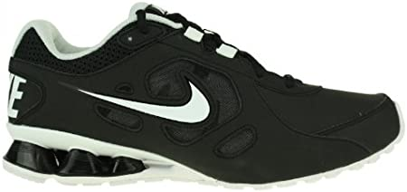 TR LEA Sneaker Mens Trainer 536809 013