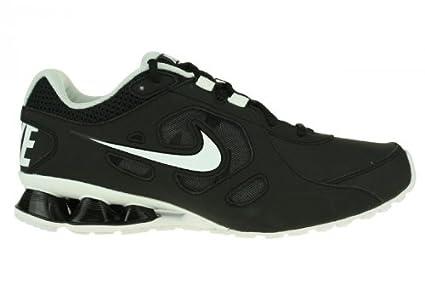 official super cute where can i buy Nike Reax 7 TR LEA Sneaker Herren Laufschuhe Schuhe 536809 ...