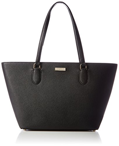 Kate Spade New York Laurel Way Small Dally Leather Tote
