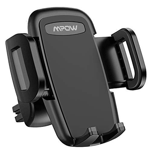 phone button accessory - 3