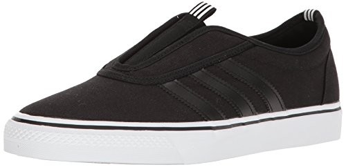 White Black Fashion Ease Adi Men's Black Sneakers Kung fu adidas Originals 8YOwWz