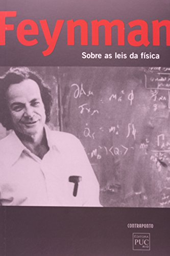 Sobre as Leis da Física