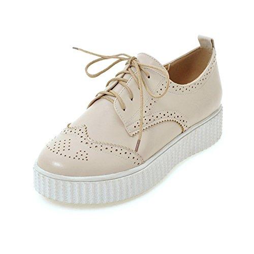 Colegio viento correa zapatos/Zapatos de corte bajo/Pisos de estudiantes/Zapatos del ocio Coreano C