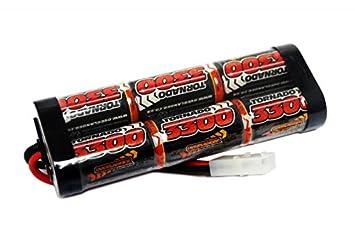 Rc Car Batteries >> Rc Remote Control Car Battery 7 2 Volt 3300mah High Quailty