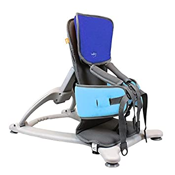 Incredible Firefly By Leckey Goto Postural Support Seat Lightweight Complete Home Design Collection Papxelindsey Bellcom