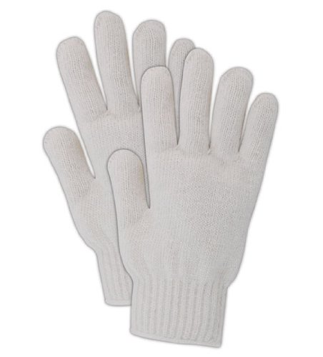 magid-t93-knitmaster-cotton-polyester-heavyweight-machine-knit-glove-work-7-gauge-thickness-9-1-2-le