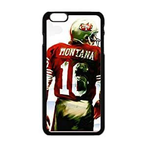 Montana Bestselling Hot Seller High Quality Case Cove Case For Iphone 6 Plus