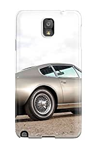 For Galaxy Case, High Quality Aston Martin Dbs 32 For Galaxy Note 3 Cover Cases
