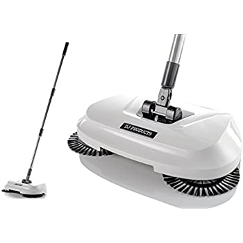Amazon Com 3 In 1 Household Lazy Automatic Hand Push