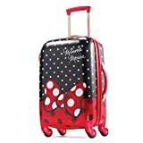 American Tourister Disney Hardside Luggage with