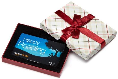 Amazon com Plaid Amazon Kindle Design