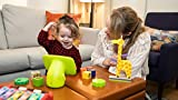 DMAI Aila Sit & Play Intelligent Parenting