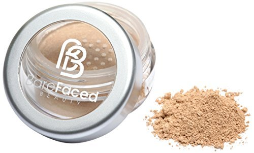 barefaced-beauty-travel-size-mineral-foundation-gentle-25-g-by-barefaced-beauty