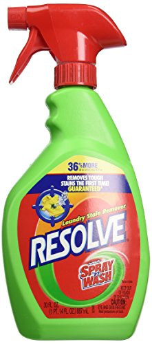 resolve-laundry-stain-remover-spray-n-wash-pump-spray-30-oz