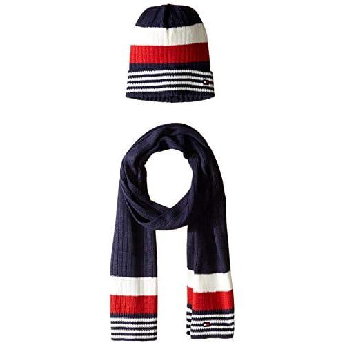 Tommy Hilfiger Men's Hat...