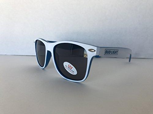 Bud Light Sunglasses - Snob Sunglass
