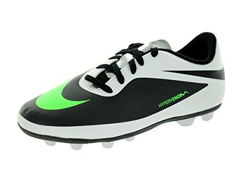 NIKE Mens AIR Max 1 Premium Shoe Wolf Grey/White