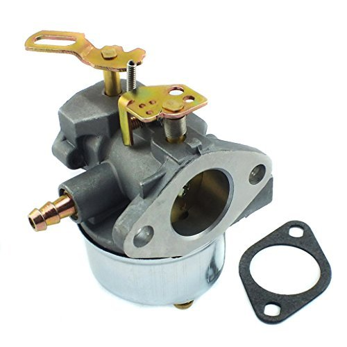 640349 carburetor - 6