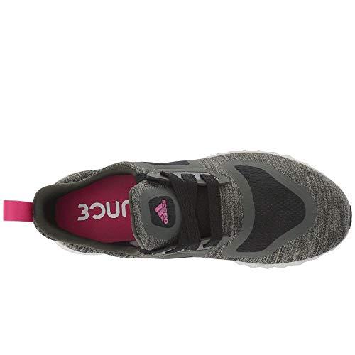 (アディダス) adidas Running レディース ランニング?ウォーキング シューズ?靴 Edge Lux Clima [並行輸入品]
