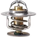 Stant 45379 SuperStat Thermostat - 195 Degrees Fahrenheit