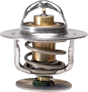 Image of Stant 45378 SuperStat Thermostat - 180 Degrees Fahrenheit