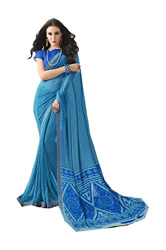 Le Party Progettista Blue Wedding Indossare Sarees Facioun Di Partito Blu 5 Sari Da 5 Designer Indian For Wear Sari Sari Da Women Indiani Facioun Per Nozze Traditional Tradizionale Donne C1qax40xw