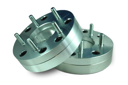 Wheel Adapter 4 Lug 4.25