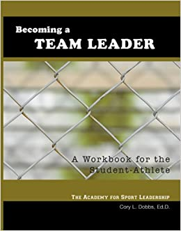 Image result for the academy for sport leadership