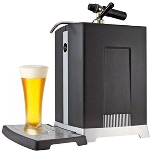 Ezetil EBCD 230V Beercooler Black IPV GmbH 778580