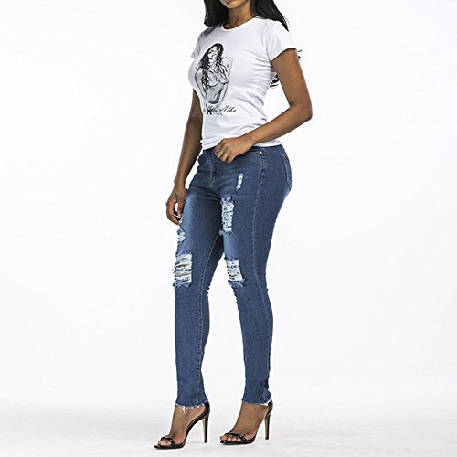 Jeans Sepbear Femme Fonc Jeans Sepbear Fonc Noir Femme Femme Jeans Sepbear Noir wIBW4C5q