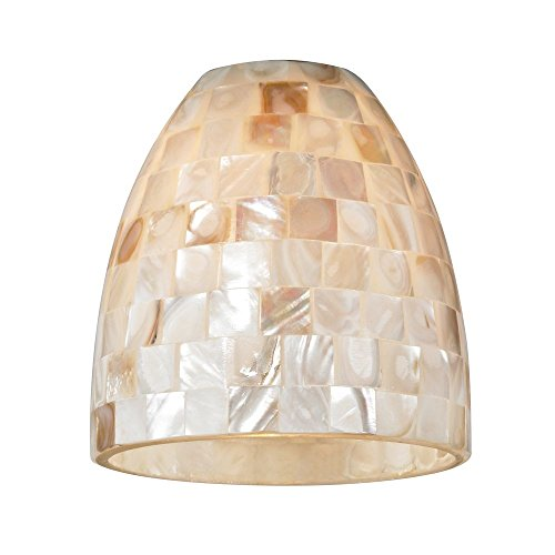 Glass Mosaic Pendant Lights in Florida - 6