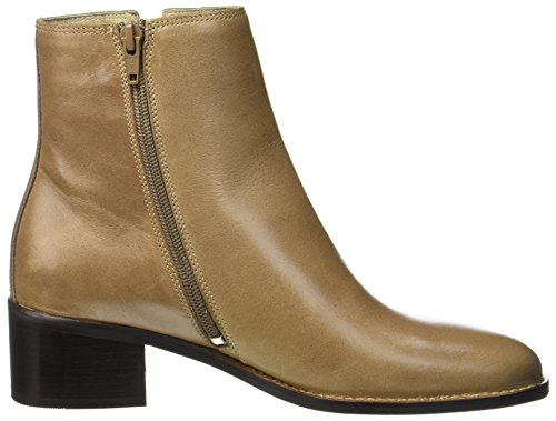 4044e781bffc09 Marc O Polo Women s Mid Heel Bootie 70714166101101 Boots  Amazon.co.uk   Shoes   Bags